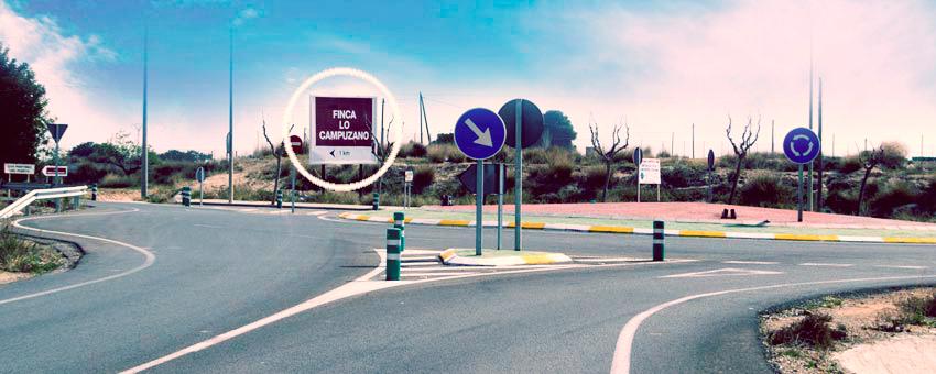 acceso_los_martinez_del_puerto