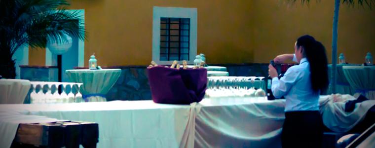bodas_a_medida_murcia
