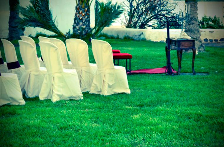 bodas_civiles_en_murcia