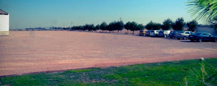 aparcamiento_eventos_murcia