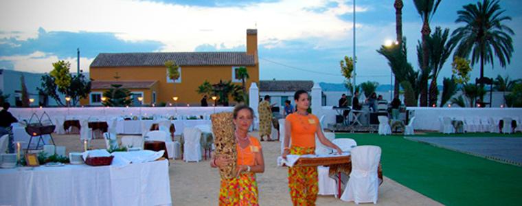 celebrar_eventos_en_murcia